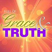 Grace_Truth_sm