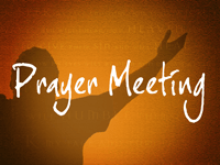 prayer_meeting_200