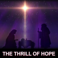 THE-THRILL-OF-HOPE_200