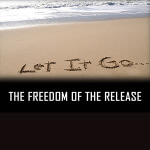 The-Freedom-Of-The-Release copy