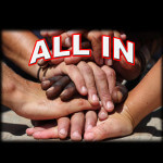 All In-1