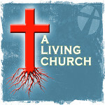 a_living_church
