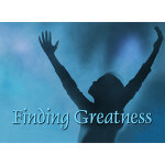 finding-greatness