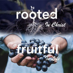 Rooted In Christ Fruitful In Life