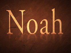 The Faith of Noah
