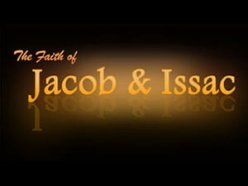 The Faith of Isaac & Jacob