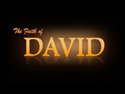 The Faith of David