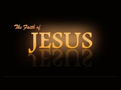 The Faith of Jesus