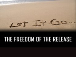 The Freedom Of The Release