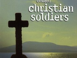 Onward Christian Soldiers