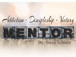 Addiction – Dicipleship – Victory