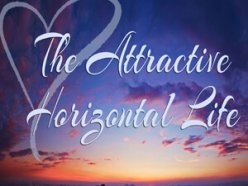The Attractive Horizontal Life