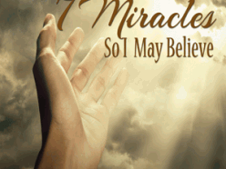 7 Miracles So I May Believe