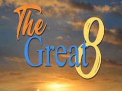 The Great 8