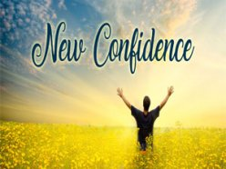 A New Confidence